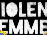 Violent Femmes to release 'Unplugged & Unhinged' live album ahead of Bunnymen tour