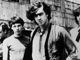 Slicing Up Eyeballs' Best of R.E.M.: Vote for your 25 favorite songs (from this list of 282)