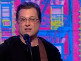 Watch: Violent Femmes bring 'American Music,' 'Kiss Off' to 'CBS This Morning'