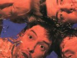 The Butthole Surfers working on first new album since 2001's 'Weird Revolution'