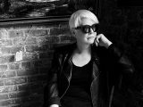 Cindy Wilson of The B-52s to release solo debut, tour this fall — hear 1st single 'Mystic'