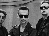 Depeche Mode to premiere concert film 'Spirits in the Forest' in cinemas worldwide