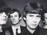 XTC's 'Black Sea' audiophile reissue with new 5.1, stereo mixes due out in November
