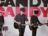 Watch: The Jesus and Mary Chain reunites with Bobby Gillespie on 'Psychocandy' songs