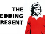 Listen: The Wedding Present, 'Shatner' — off Steve Albini re-recording of 'George Best'