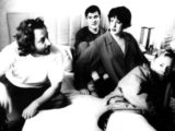 Slicing Up Eyeballs' Best of New Order: Vote for your 25 favorite songs (out of 157)