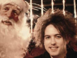 Slicing Up Eyeballs' 75-song Christmas megamix: Stream 4 hours of alternative holiday cheer