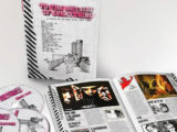 This week's new releases: 5-disc U.K. post-punk box set, plus Beastie Boys vinyl