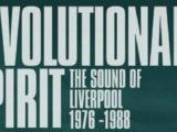 This week's new releases: 'The Sound of Liverpool 1976-1988' box set, Ramones vinyl