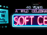Soft Cell reuniting for final 'Say Hello, Wave Goodbye' concert in London this year