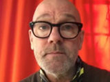 Listen: Michael Stipe debuts new song 'Future, If Future' ahead of March For Our Lives
