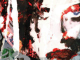 The Cure's 'Torn Down' 2LP Record Store Day release features 16 new remixes by Robert Smith