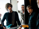 The Fixx to celebrate 35th anniversary of 'Reach the Beach' with U.S. tour this summer