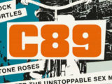 'C89' box set to feature The Stone Roses, The La's, Carter the Unstoppable Sex Machine