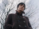 Johnny Marr announces North American, U.K. tours in support of 'Call the Comet'