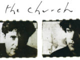 The Church to celebrate 30th anniversary of 'Starfish' on fall North American tour