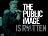 Watch: Trailer for 'The Public Image is Rotten' — new documentary on John Lydon's PiL