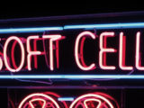 This week's new releases: Soft Cell box set, plus Spiritualized, Durutti Column, Posies