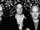 Listen: R.E.M. performs 'Orange Crush' on the BBC in 2003 — off upcoming box set