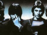 John Wicks, lead singer/songwriter for power-pop favorites The Records, has died