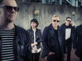New Order returning to the U.S. in early 2019 with just-announced Miami concert