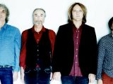 The Church will bring its 'Starfish' tour back to U.S. this spring for second round of dates