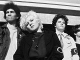 Lorna Doom, bassist for legendary Los Angeles punk act Germs, 1958-2019