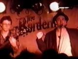 R.E.M.'s heavily bootlegged 'Bingo Hand Job' show gets vinyl Record Store Day release