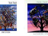 Mark Hollis, Talk Talk leader who bridged synthpop and post-rock, 1955-2019