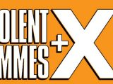 Violent Femmes and X double up for American co-headlining tour this May