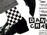 Vintage Video: 'Dance Craze: The Best of British Ska… Live!' celebrates the 2-Tone era