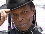 Ranking Roger, of The English Beat and General Public, 1963-2019