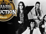 Roxy Music at the Rock and Roll Hall of Fame: Watch the induction, see the performances