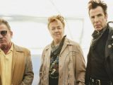 Stray Cats announce first new album in 26 years, 40th anniversary tour of U.S. and Europe