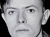 This week's new releases: David Bowie on 7-inch, A Certain Ratio, Rosetta Stone
