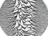 Joy Division's 'Unknown Pleasures' to be reissued on red vinyl with 'original' white sleeve
