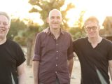 Trashcan Sinatras to play 'A Happy Pocket,' 'Weightlifting' on North American acoustic tour