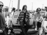 Listen: R.E.M., 'Uptempo Mo Distortion' (Demo) — off deluxe 'Monster' reissue
