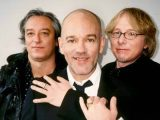 R.E.M. releases 2004 rerecording of 'Reveal' outtake 'Fascinating' to aid Bahamas recovery