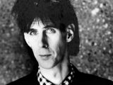 Ric Ocasek, frontman of new wave legends The Cars and famed producer, has died