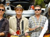 Hoodoo Gurus release new single 'Answered Prayers,' announce first U.S. tour in 10 years