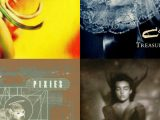 Vaughan Oliver, the artist who created 4AD's iconic album covers, dead at 62