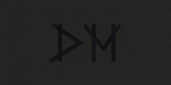 New releases: Depeche Mode box set, plus Pet Shop Boys, Innocence Mission, Electronic
