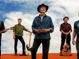 Midnight Oil to release 2 new albums this year, tour internationally into 2021