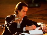 Nick Cave and the Bad Seeds cancel U.S. tour over coronavirus, eye new dates in 2021