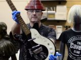 Watch: Strangeways Radio + Slicing Up Eyeballs' Week in Review: Feb. 8-14, 2020