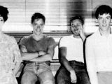 New Order to release 'The John Peel Session 1982' EP on vinyl for Record Store Day
