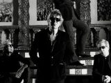 The Psychedelic Furs push back release of 'Made of Rain,' first new album in 29 years