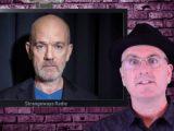 Watch: Strangeways Radio + Slicing Up Eyeballs' Week in Review: March 14-20, 2020