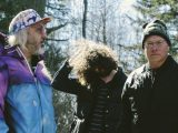 Dinosaur Jr to play 2 socially distanced concerts in New England next month